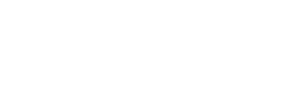 買い手情報|岐阜・三重でM&AマッチングならM&Aテラス